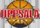 Uppsala Basket Wiretap