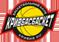 Kryvbasbasket-Lux Kryvyi Rih Wiretap