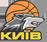 BC Kyiv Wiretap