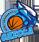 BC Odessa Wiretap