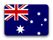 Australia Wiretap
