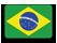 Brazil Wiretap