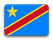 Democratic Republic of the Congo Wiretap