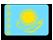 Kazakhstan Wiretap