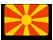 Macedonia Wiretap