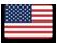 United States Wiretap