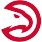 Atlanta Hawks Articles