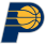 Indiana Pacers Wiretap