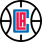 Los Angeles Clippers Analysis