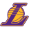 Los Angeles Lakers Wiretap