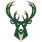 Milwaukee Bucks Articles