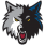 Minnesota Timberwolves Blog