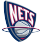 New Jersey Nets Wiretap