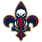 New Orleans Pelicans Blog
