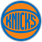 New York Knicks Wiretap