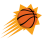 23-phx-suns.png