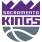 Sacramento Kings Analysis