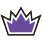 25-sacramento-king.png