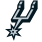 San Antonio Spurs Wiretap