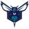 Charlotte Hornets Wiretap