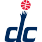 Washington Wizards Blog