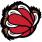 Vancouver Grizzlies Wiretap