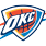 Oklahoma City Thunder Articles
