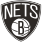 Brooklyn Nets Wiretap