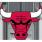 4-chi-bulls.png