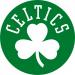 :::DRAFT ROOKIES 016::: ELECCIONES  2-boston-celtics