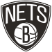 :::DRAFT ROOKIES 016::: ELECCIONES  38-brooklyn-nets