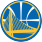 Golden State Warriors Blog