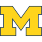 Michigan Wolverines Wiretap