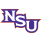 Northwestern Wildcats Articles