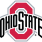 Ohio State Buckeyes Articles
