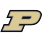 Purdue Boilermakers Polls
