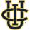 UC Irvine Anteaters Wiretap