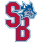 Stony Brook Seawolves Wiretap