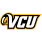 VCU Rams Wiretap