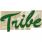 William & Mary Tribe Wiretap