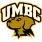 UMBC Retrievers Wiretap