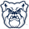 Butler Bulldogs Wiretap