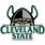 Cleveland State Vikings Wiretap