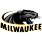 Milwaukee Panthers Wiretap