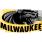Milwaukee Panthers Wiretap