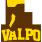 Valparaiso Crusaders Articles