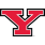 Youngstown State Penguins Wiretap