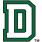 Dartmouth Big Green Wiretap