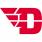 Dayton Flyers Wiretap