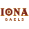 Iona Gaels Blog